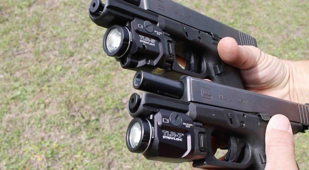 streamlight-TLR-7-and-streamlight-TLR-8-Review-1038x571