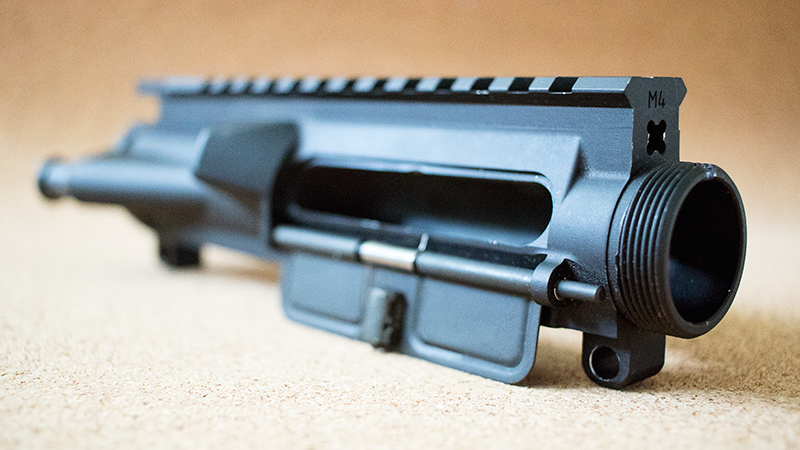 AR-15-Upper-Receiver
