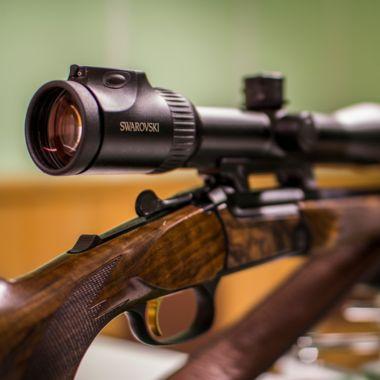 BG_Riflescope_Main