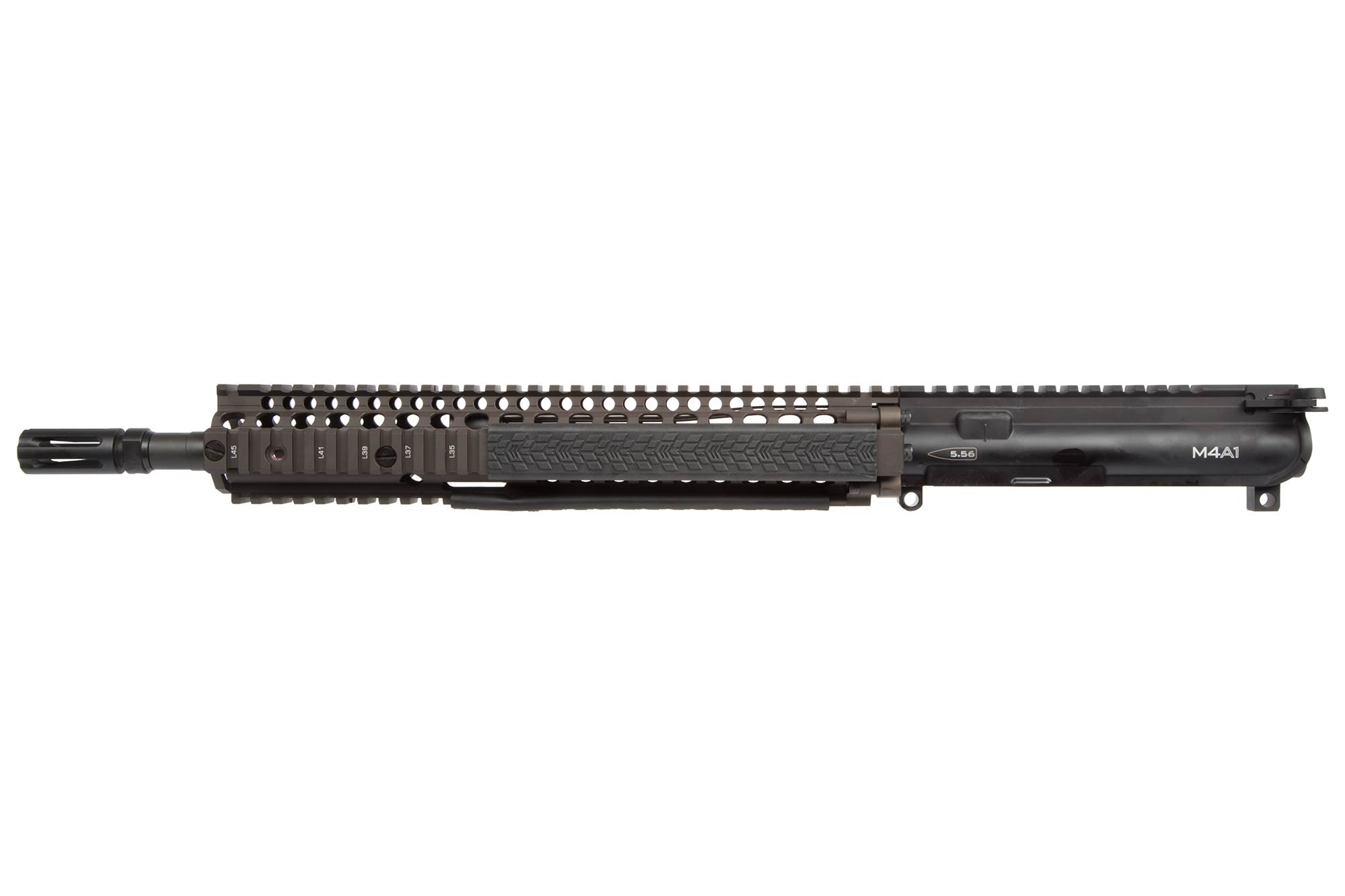 Daniel Defense DDM4A1 Complete Upper