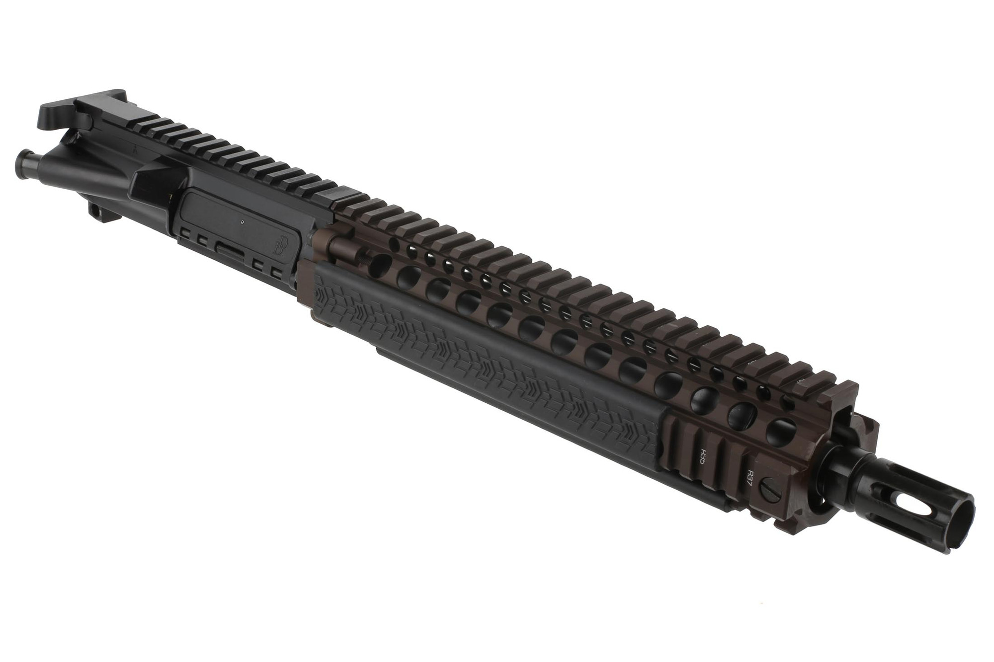 "Daniel Defense MK18 10.3"" Complete Upper"