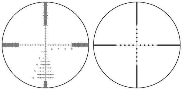 Mil-Dot-Right-vs.-MOA-Left-e1515190443504