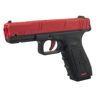 Next Level Training SIRT Pistol