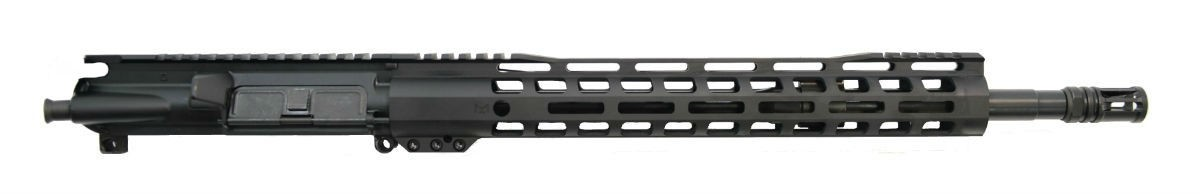 "Palmetto State Armory 16"" Upper Receiver"