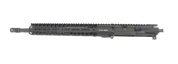 Stag Arms 15L Tactical Upper