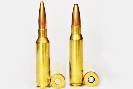 6.5mm-creedmoor-vs-308