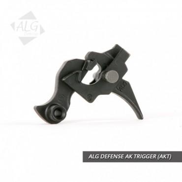 ALG AK Trigger