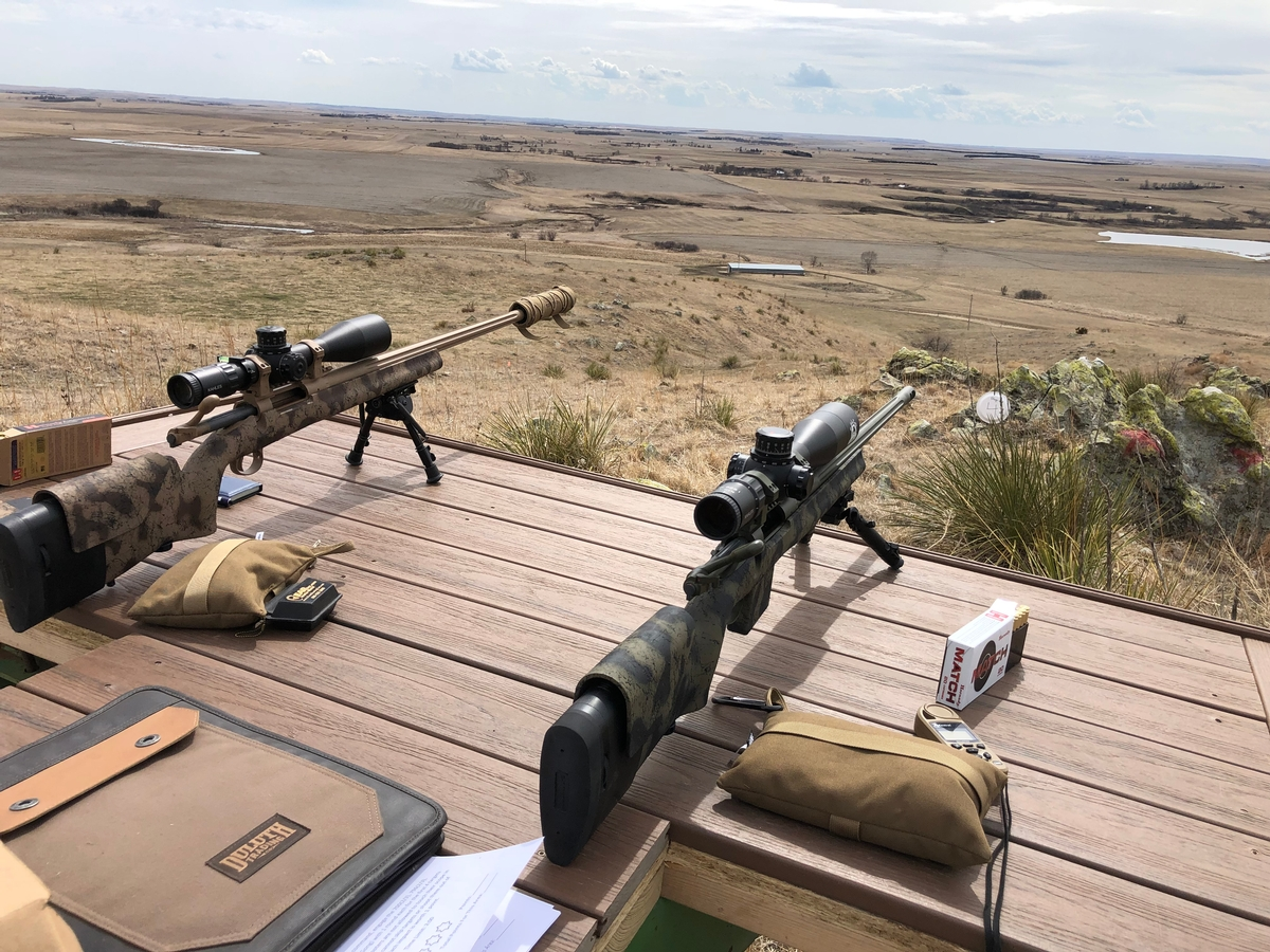 long-range-shooting-course-4