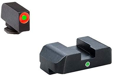 AmeriGlo Pro-IDOT Night Sights