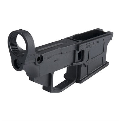 James Madison Tactical Lower Gen 2