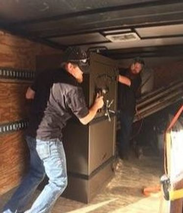 gun-safe-moving-heroes-moving-storage-richmond-va