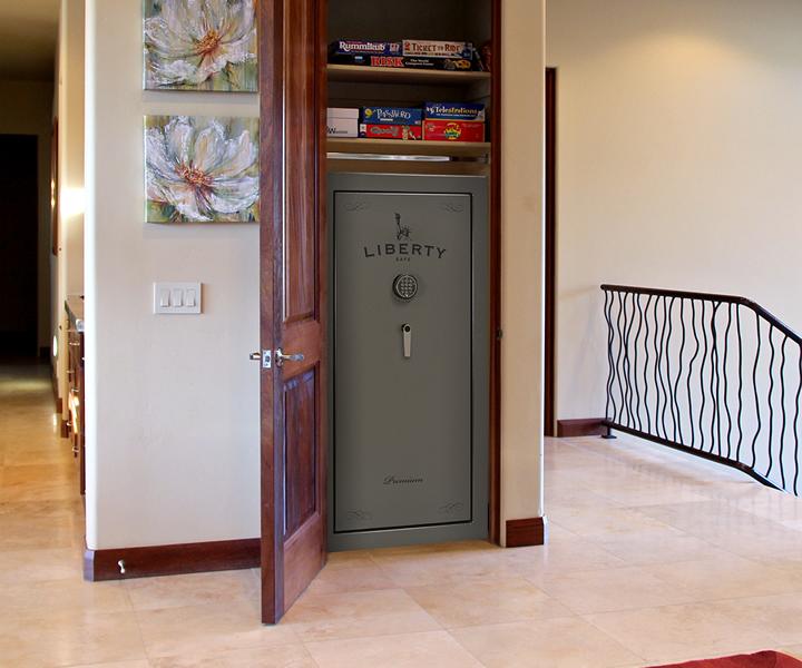 premium-20-hall-closet