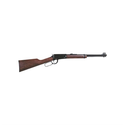 Henry Classic Lever Action Rifle
