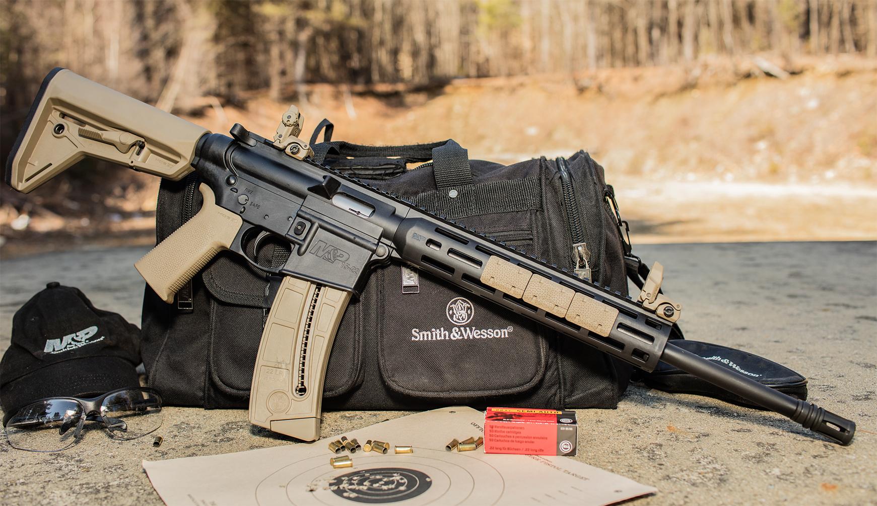 MP15-22_Sport