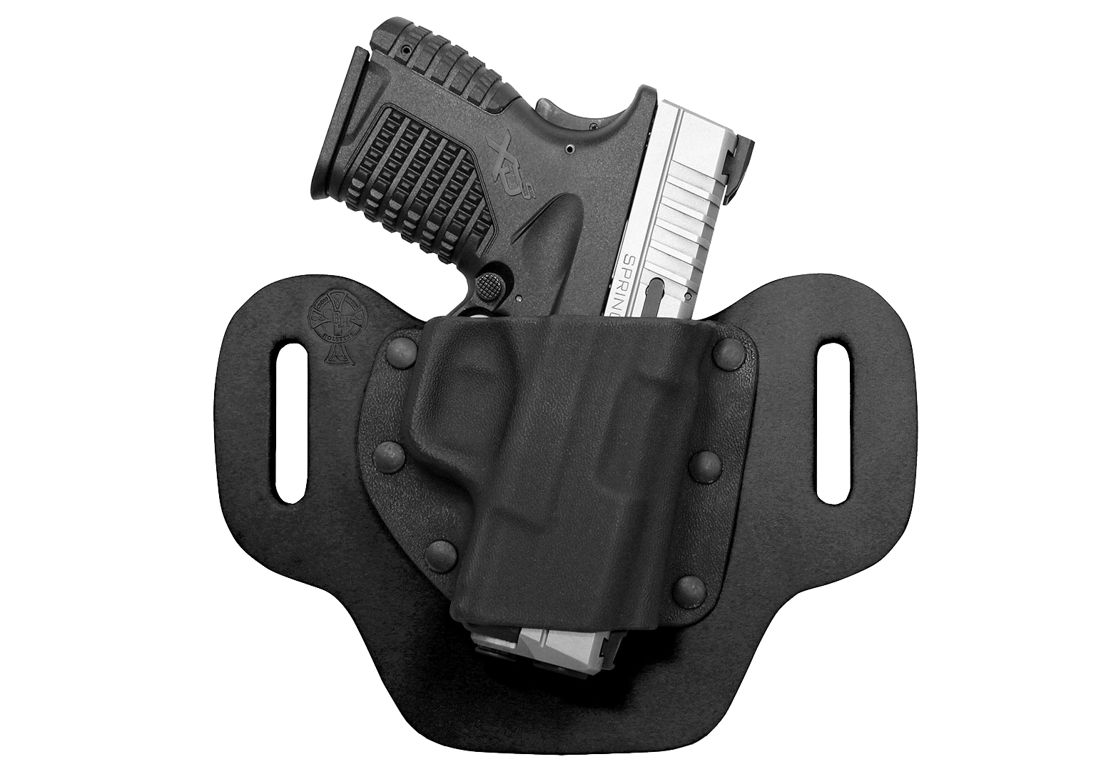 Crossbreed DropSlide OWB Holster