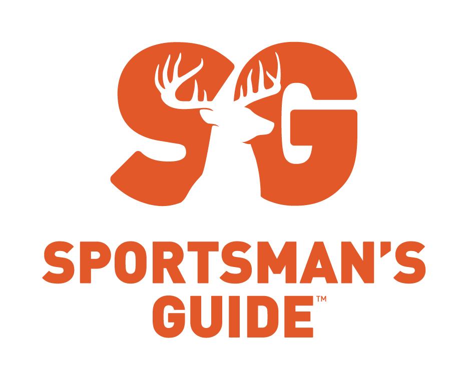 Sportsman's Guide Logo