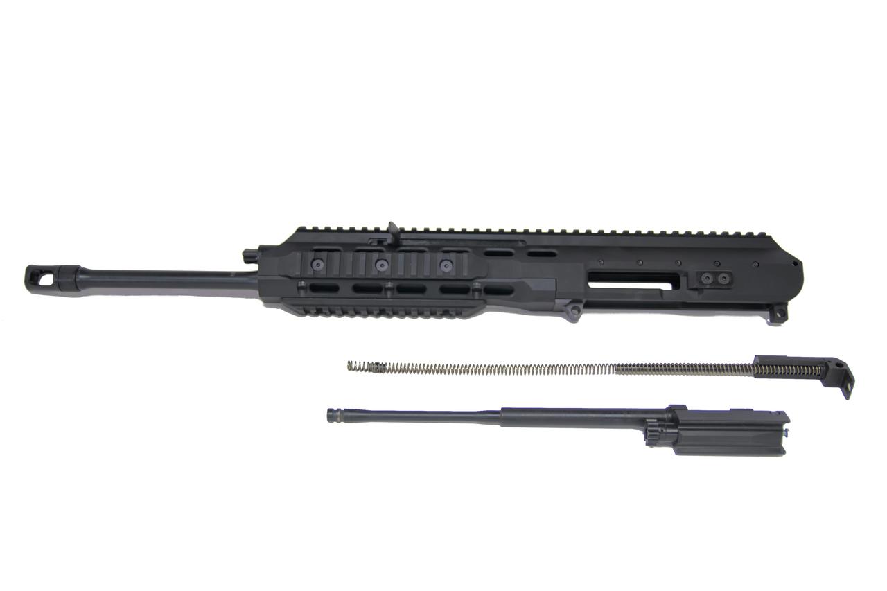 Faxon Firearms ARAK 21