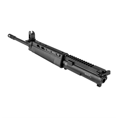 Wolf Performance A1 AR15 Upper