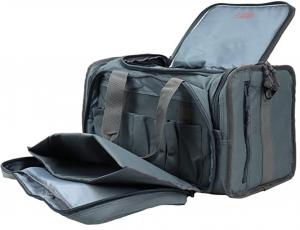 OSAGE RIVER Tactical Range Bag