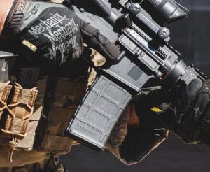 PMAG 30 AR M4 GEN M2 MOE