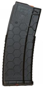 HexMag Series 2