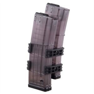 Lancer Systems AR-15 Magazine Coupler