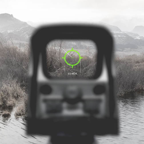 EO-Tech-EXPS2-0GRN-Lifestyle-Reticle