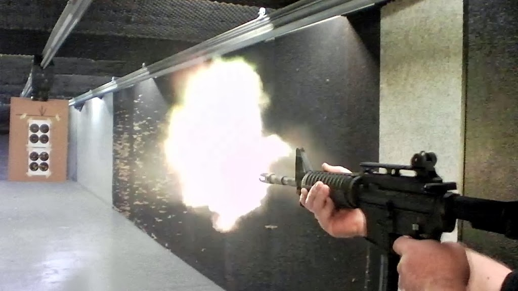 5.56 Fireball