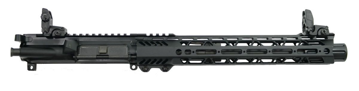 """Palmetto State Armory .300 BLK 10.5"""" Complete Upper Receiver Kit"""