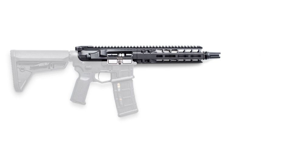 Radian Weapons Model 1 .300 BLK Upper