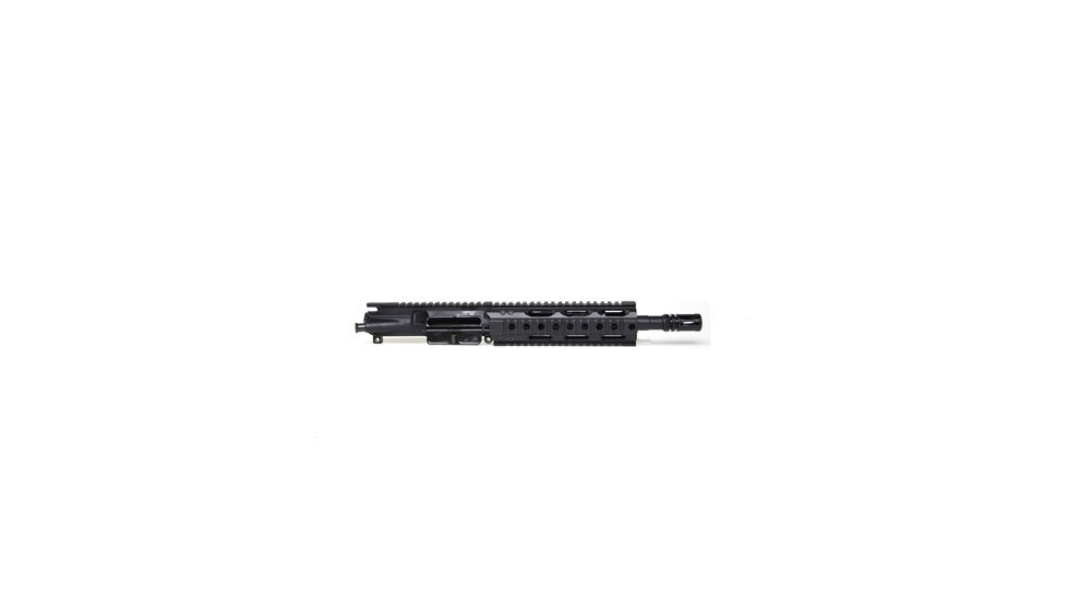 "Radical Firearms 8.5"" .300 BLK Upper Assembly"