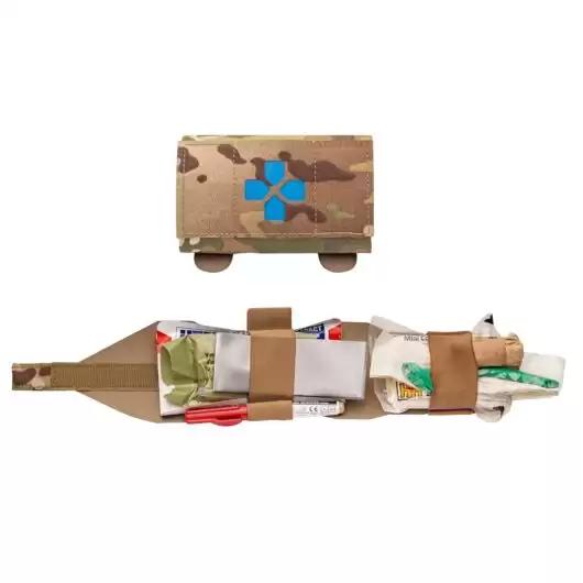 Blue Force Gear Micro Trauma Basic Kit